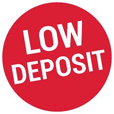 murah deposit pulsa